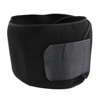 Wholesale 2016 New Sweet Sweat Premium Waist Trimmer Belt for Men Women Slimming Belt Slimming Fat Burn Weight Loss Body Shaper