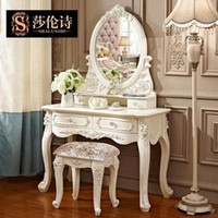 Wholesale Home Furniture Bedroom Furniture
