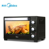 Wholesale Multi function household baking L liter genuine electric oven
