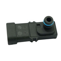 Wholesale NEW MAP Pressure Boost Sensor for Renault Clio Megane Scenic