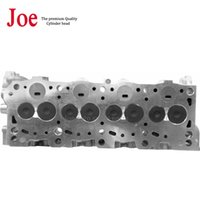 Wholesale R2 RF complete Cylinder head assembly ASSY for Ford mazda suzuki R263 H R263 J R2Y4 A