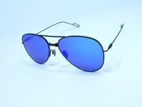 aluminum composit - COMPOSIT This year the latest designer brand sunglasses fashion and sports style big brand design