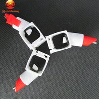 Wholesale 100pcs Used In Square Tube Duck Nipple Drinker
