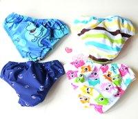 Cheap baby boy swimsuit Best swimwear baby