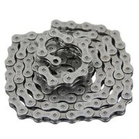 Wholesale 2016 New High Quality HG73 MTB Road Bike Stainless Steel Chain Speed Links Bike Bicycle Cycling Chain Parts