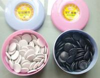 Wholesale Genuine children plastic dual use Go Pupils gobang Simple packing pieces Set Educational Toys Gobang