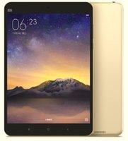 Wholesale Xiaomi Mi Pad Tablet PC Intel Atom X5 GB GB Metal Body Inch MP IMUI Windows