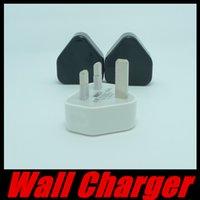 advantage supply - Advantage Supply Ma apply to iPhone S G S C G Plus Daiying RegulationTripod Phone Charger