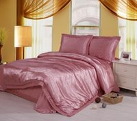 bamboo borders - pink cameo brown bamboo prints gorgeous sateen cotton jacquard lace border quilt duvet covers sets pc for full queen comforter