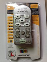 audio learn - FREESHIPPING Universal Learning Remote L102 Remote TV VCR SART VCD DVD LD CD AUDIO Directly