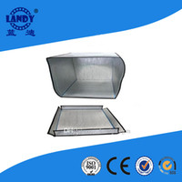 aluminum foil trays - Landy aluminum foil Pallet bag waterproof thermal insulation tray bags of environmental protection and energy saving insulation tray hot