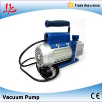Wholesale 2016 new product vacuum pump for vacuum laminating machine easy to operate