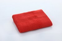 Wholesale 100 cotton KITCHEN towel for home in stock