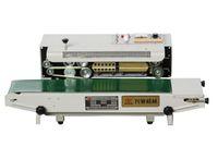 Wholesale Continuous plastic bag sealing machine factory