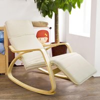 bentwood furniture - bentwood romantic relaxed chair