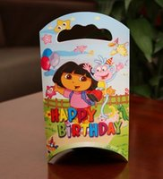 bag decoration suppliers - Explore girl theme color paper gift bag for any birthday party holiday supplier little girls favor candy bag decoration