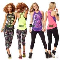 attitude free - Woman Dance vest Exploding with Attitude Racerback Tank S M L