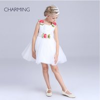 best party store - flower girl dresses clothes occasion for children best stores kids designer dresses girls party clothes