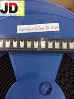 asus phone pad - Mobile Phone Accessories Parts Mobile Phone Flex Cables For ASUS Pad ME176C X ME372 ME301T ME180 ME102 k00f DC micro usb