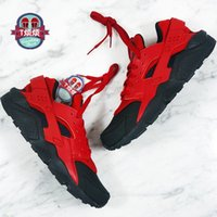 Wholesale Air Huarache Classical Huarache Shoes Men And Women Huaraches Sneakers Running Shoes Size