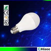 affordable energy - High brightness energy saving E27 led bulb light w bulbs lamp factory supply competitive price affordable led bulb lights