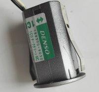automatic parking sensor - Car Automatic parking sensor PZ362 PZ362 B0 PDC Parking Sensor For Toyota Camry Lexus RX300 RX330 RX350