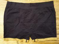 Wholesale 6pcs Underwear Men Brand Boxers Men Boxer Shorts Fashion Men s Boxers Sexy Mens Underwear Shorts Cueca Boxer