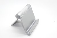 Wholesale iDock iPad tablet stand serials