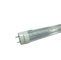 Wholesale Led Lamp LED TUBE LIHGT T8 V Tube Light W Leds W Leds W Leds W Leds with FT FT FT FT high brightness