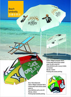 beach hotel furniture - hot sale outdoor furniture beach umbrella garden umbrellas hotel umbrella resterant umbrella for sale