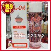 Wholesale Hot Bio oil universal oil bio oil ml body stretch marks scar acne printing aging skin oil uneven skin tone for pregnent girl