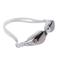 Wholesale 100pcs Myopia swimming goggles myopia goggles swimming glasses submersible mirror anti fog waterproof degrees