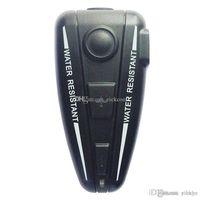 Wholesale Motorcycle Helmet GPS Bluetooth Headphone Helmet Headset Automatic Answering FM M Intercom With Mic Multi Stereo Interphone Handfree