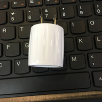 apple rohs - Normal wall charger A pass CE FCC RoHS suitable for Apple and Android in WHITE
