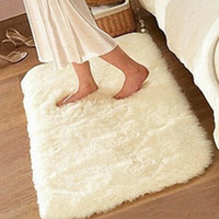 Wholesale Thick silk carpet to strengthen the senior carpet anti skid bottom of the senior environmental protection