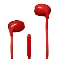 Wholesale Sport Bluetooth Earphone CSR Fone de Ouvido Com Microfone Audio Volume Control Noise Cancelling Ear Buds