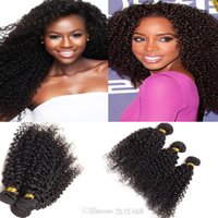 best celebrity hair - Celebrity Hair Wefts Best Hair Products A Kinky Curly Hair Weaves quot quot
