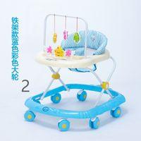 Wholesale Baby stroller baby walker Walker