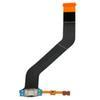 Wholesale Charging USB Dock Charger Flex Cable For Samsung Tab T530 T531 T535