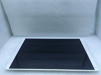 Wholesale ALL NEW original A Touch screen LCD Assembly Includes a border ForHP PAVILION X2 DETACH N100 N123T inch x800