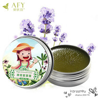 baby mosquito bites - 30g Magic Gromwell Cream Baby Mosquito Bite Inflammatory Stop Itching Moisturize Spring Home Sports Outdoor Travel Necessities