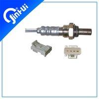 Wholesale 12 months quality guarantee Oxgen sensor Lambda sensor for VOLVO wire mm OE No