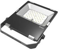 Wholesale outdoor garden IP65 ip66 watt W SMD lead floodlight bulb with years warranty led flood lighting