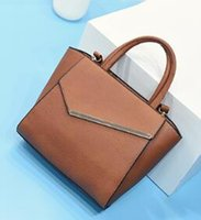 american handbag manufacturers - new designer brand bags winter ladies handbag manufacturers leather women handbag latest design ladies handbag