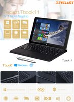 android operating - 11 inch Tablet PC dual operating system Windows Android Intel TRAIL z8300 C GB GB pulgadas IPS pantalla