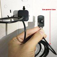 audio operations - Simple operation HD P DIY audio balck screw micro Hidden Camera DVR spy CAM