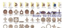 Wholesale Vectric Aspire d Clipart Library Aspire Relief D Models Up To GB In Total Fast Delivery