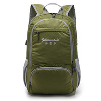 Cheap Best Outdoor Backpack | Free Shipping Best Outdoor Backpack ...