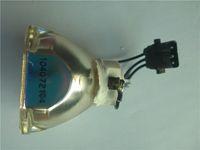 Wholesale Projector Accessories NSHA275SAB projector bulb new instrument for SANYO PLC WXU30 WXU3ST WXU700 U101 XU105 XU106 XU111 XU115