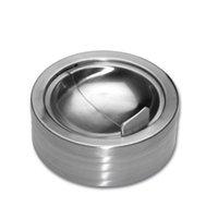 Wholesale wind ashtray height cm diameter cm